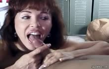Milf 2 S1 with Maria