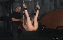 Gifts Of Pain s6 Nicole 687 s4