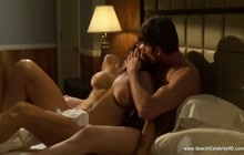 Ana Alexander having sex