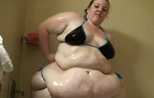 Do you like my phat body?
