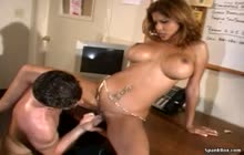 Tainted Teens 4 s7 with Alexis Amore