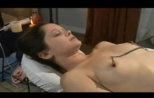 That's An Awesome Massage
