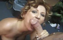 Cock Smokers 6 s1 with Renee LaRue