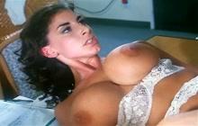 Sarah Young gets anal banged