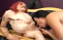 share your amateur swinger wife gets double final, sorry, but