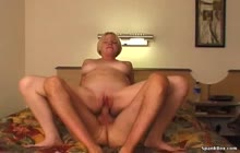 Young White Pussy 3 s2 with Missy Monroe