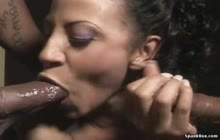 Double Her Pleasure s1 with Devlin Weed, Guy DiSilva and Obsession