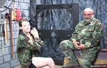 Interrogation Of Dezeray 847 s2